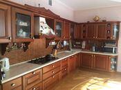 5 otaqlı ev / villa - Nəsimi r. - 400 m² (18)