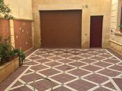 5 otaqlı ev / villa - Nəsimi r. - 400 m² (3)