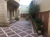 5 otaqlı ev / villa - Nəsimi r. - 400 m² (24)