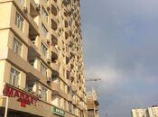 2-комн. новостройка -  Бакинский Азиатский Университет - 60 м²