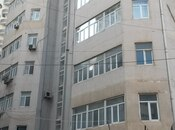 4 otaqlı yeni tikili - 28 May m. - 171 m²