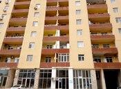 3-комн. новостройка -  Ясамальский базар - 85 м²