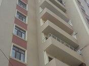 1 otaqlı yeni tikili - Bakı - 59 m²