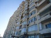 4-комн. офис - м. Низами - 160 м²