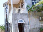 5 otaqlı ev / villa - Qaraçuxur q. - 135 m²