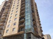 2-комн. новостройка -  Министерство Образования - 76 м²
