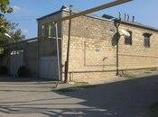 5-комн. дом / вилла - Баку - 160 м²