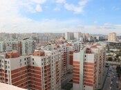 3-комн. новостройка -  Бакинский Азиатский Университет - 130 м²