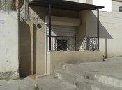 2 otaqlı ofis - Nəsimi bazarı  - 32 m²