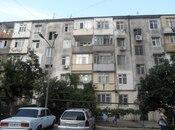 2-комн. вторичка - м. Мемар Аджеми - 56 м²
