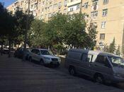 5-комн. вторичка - Баку - 110 м²