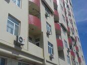 Obyekt - Nizami m. - 200 m²