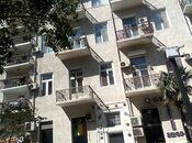 3 otaqlı köhnə tikili - Əhmədli m. - 57 m²