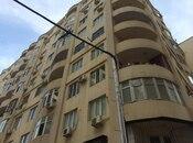 3-комн. новостройка - Баку - 100 м²