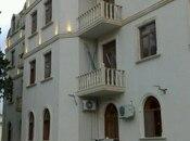 1-комн. новостройка - Баку - 48 м²
