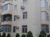 3-комн. новостройка - Баку - 91 м²