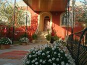 4 otaqlı ev / villa - Bakı - 120 m²