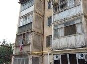 2 otaqlı köhnə tikili - Bakı - 45 m²