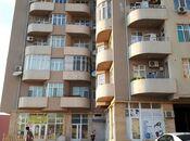 4-комн. новостройка - Баку - 165 м²