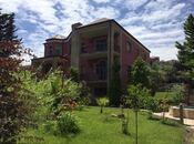 Bağ - Bakı - 500 m²