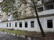 Obyekt - Göyçay - 568 m²
