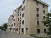 3 otaqlı köhnə tikili - Şəlalə parkı  - 80 m²