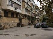3 otaqlı köhnə tikili - Əhmədli q. - 58.1 m²