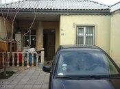 5-комн. дом / вилла - пос. Биладжары - 126 м²