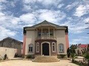 7 otaqlı ev / villa - Mərdəkan q. - 450 m²