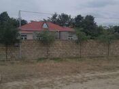 4 otaqlı ev / villa - Quba - 120 m²