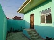 2-комн. дом / вилла - Баку - 80 м²