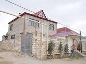 5-комн. дом / вилла - Баку - 162 м²