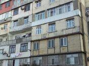 2 otaqlı köhnə tikili - Bakı - 50 m²