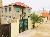 6-комн. дом / вилла - Баку - 240 м²