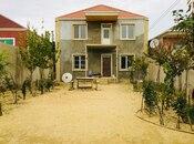 4-комн. дом / вилла - Баку - 200 м²