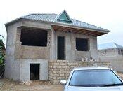 4 otaqlı ev / villa - Bakı - 150 m²
