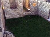 Torpaq - Bakı - 2 sot