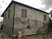 Bağ - Sumqayıt - 500 m²