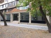 Obyekt - Bakı - 300 m²