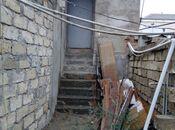 2-комн. дом / вилла - Баку - 64 м²