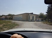 Torpaq - Kürdəmir - 125 sot