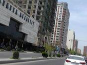 5-комн. вторичка - Баку - 150 м²
