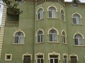 14-комн. дом / вилла - Баку - 850 м²