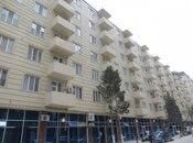 4 otaqlı yeni tikili - Bakı - 145 m²