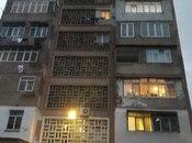 2-комн. вторичка - Баку - 56 м²