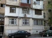 1 otaqlı köhnə tikili - Gənclik m. - 50 m²