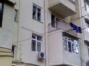2-комн. вторичка - м. Гянджлик - 43 м²