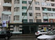 1-комн. новостройка - Баку - 68 м²