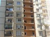 2 otaqlı yeni tikili - Ayna Sultanova heykəli  - 62 m²