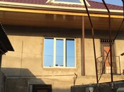 6-комн. дом / вилла - Баку - 200 м²